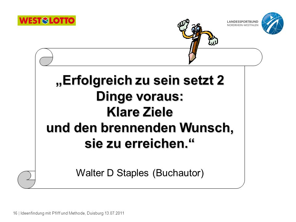 Walter D Staples (Buchautor)