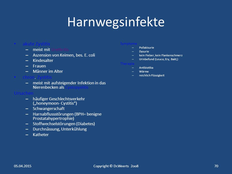 Copyright © Dr.Weerts 2oo8