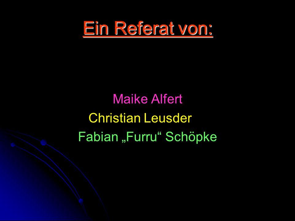 """Fabian """"Furru Schöpke"""