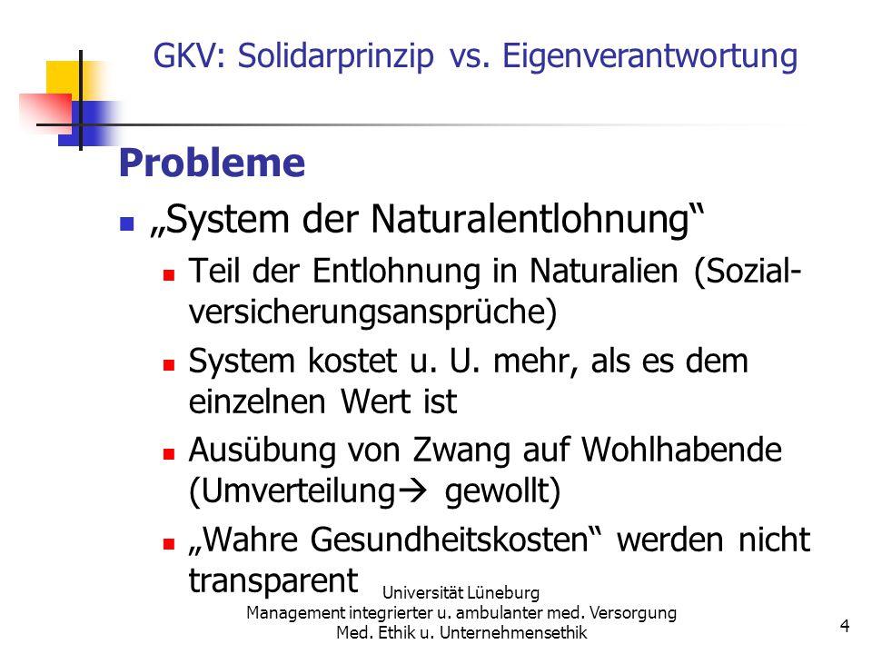 """""""System der Naturalentlohnung"""