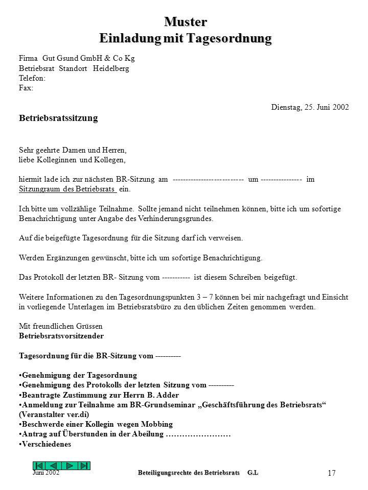 Erfreut Vorlage Für Die Tagesordnung Ideen - Dokumentationsvorlage ...