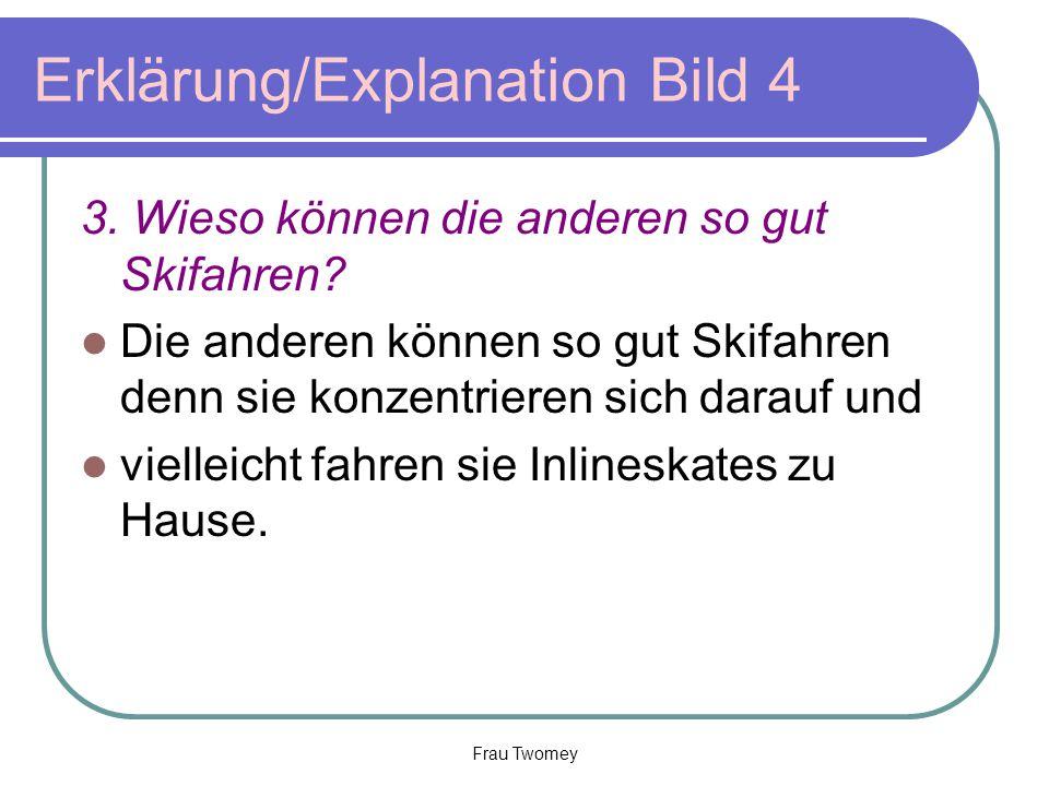Erklärung/Explanation Bild 4