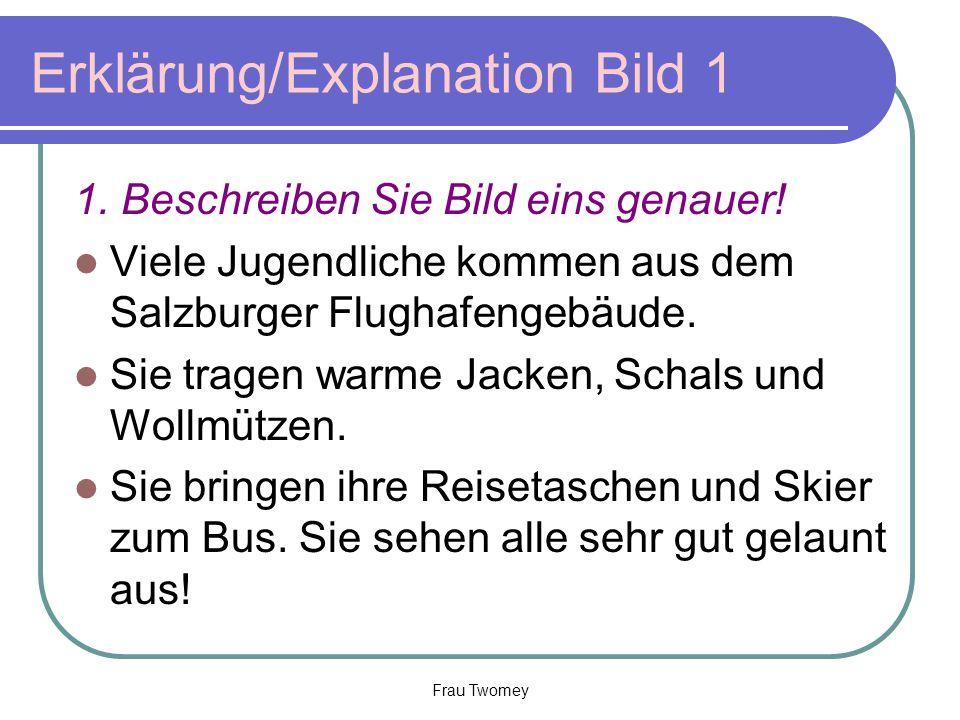 Erklärung/Explanation Bild 1