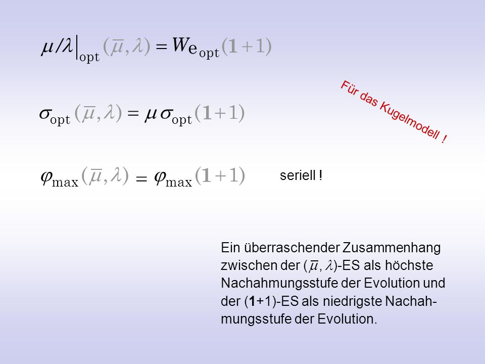 m / l ( m , l ) = ( 1 + 1 ) s ( m , l ) = m s ( 1 + 1 ) j ( m , l ) j