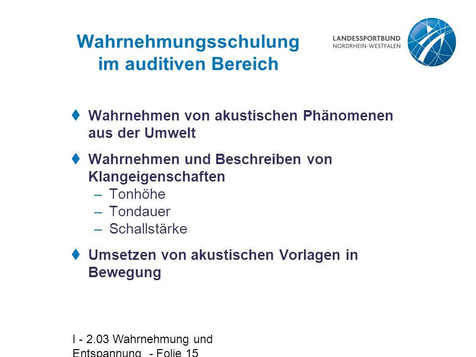 Großzügig Titelvorlagen Für Bewegung Galerie - Dokumentationsvorlage ...