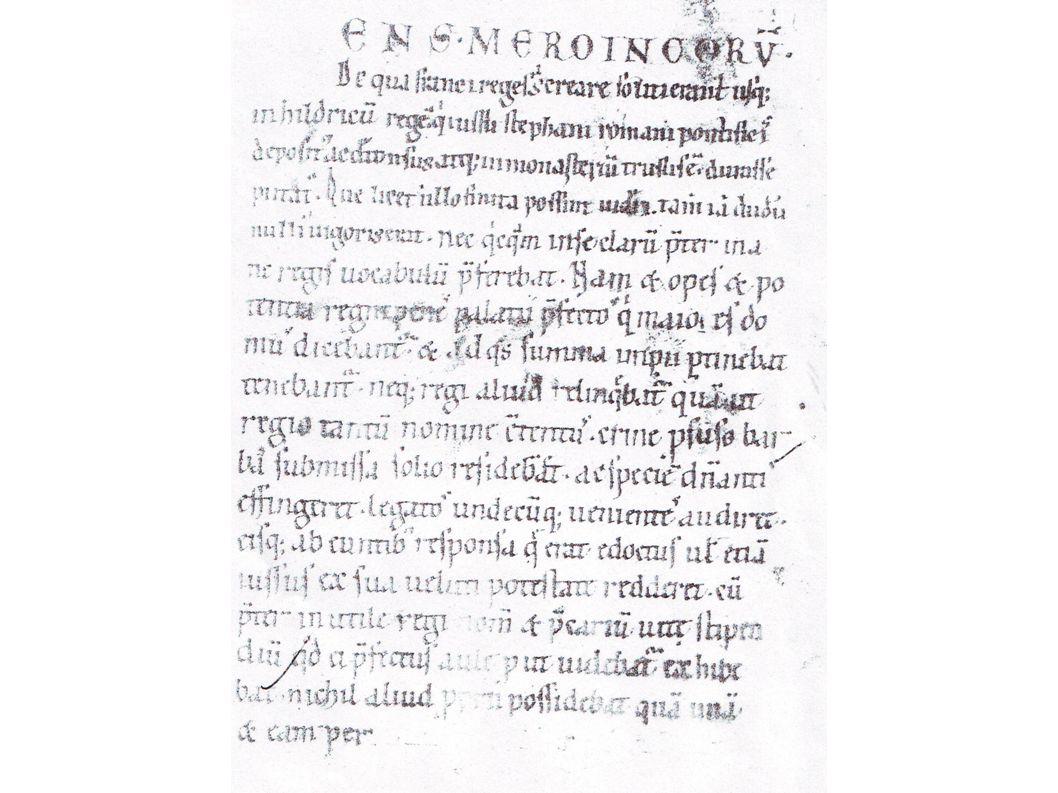 Wien, ÖNB lat 510, s.XII, f.31 r