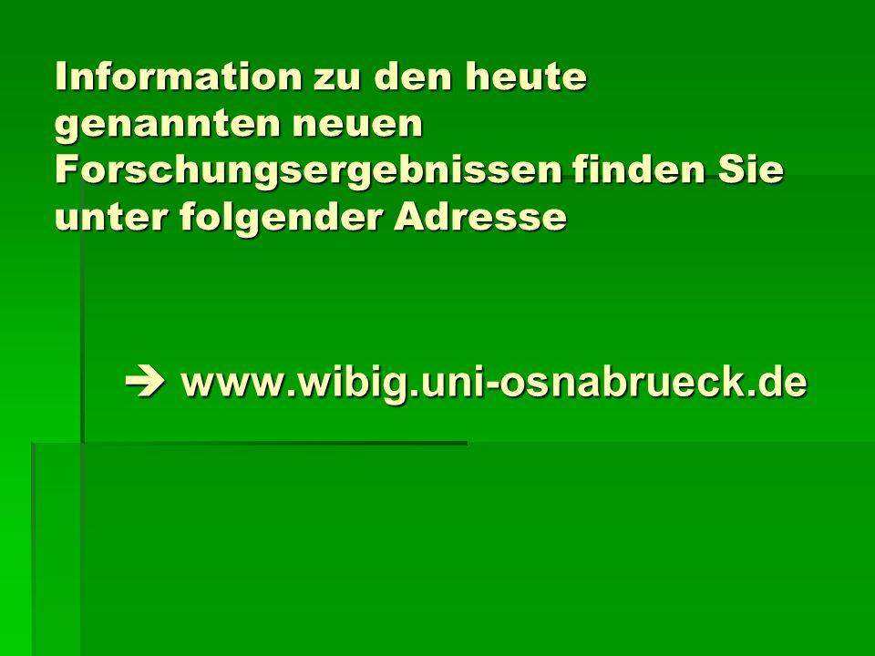  www.wibig.uni-osnabrueck.de