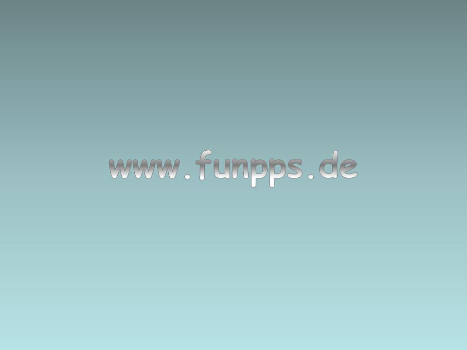 www.funpps.de
