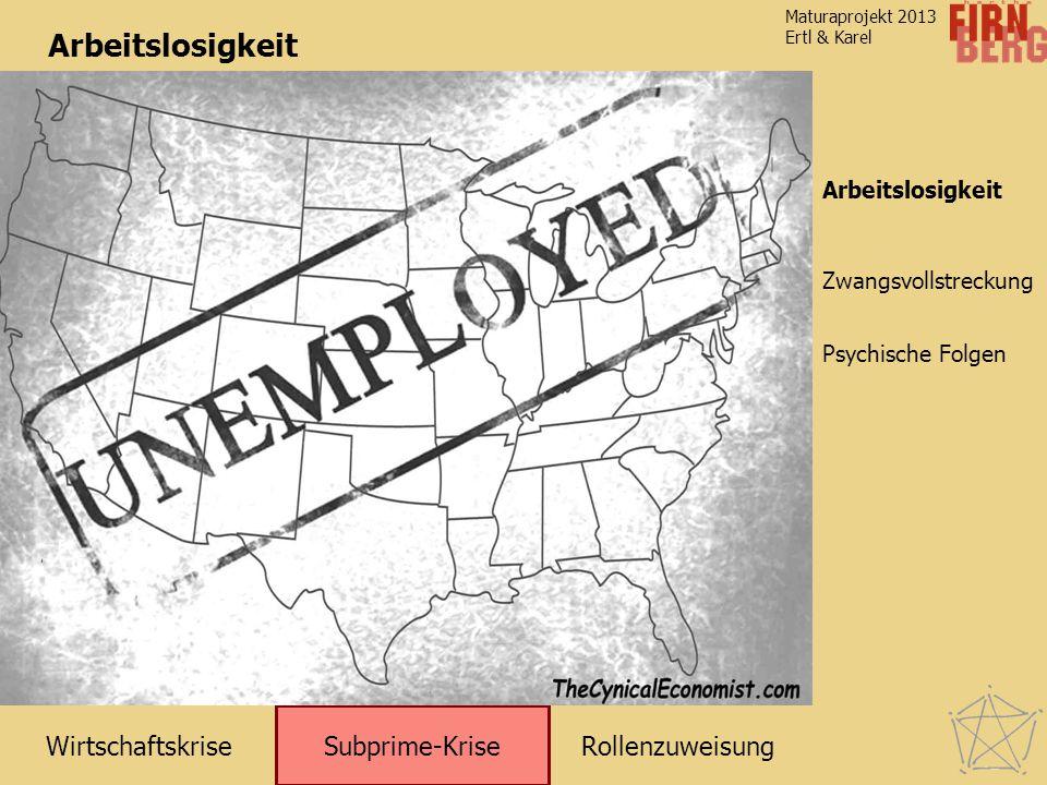 Arbeitslosigkeit Arbeitslosigkeit