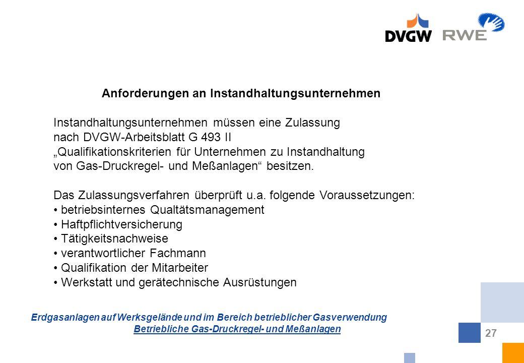 Fancy Derivat Praxis Arbeitsblatt Mold - Mathe Arbeitsblatt ...