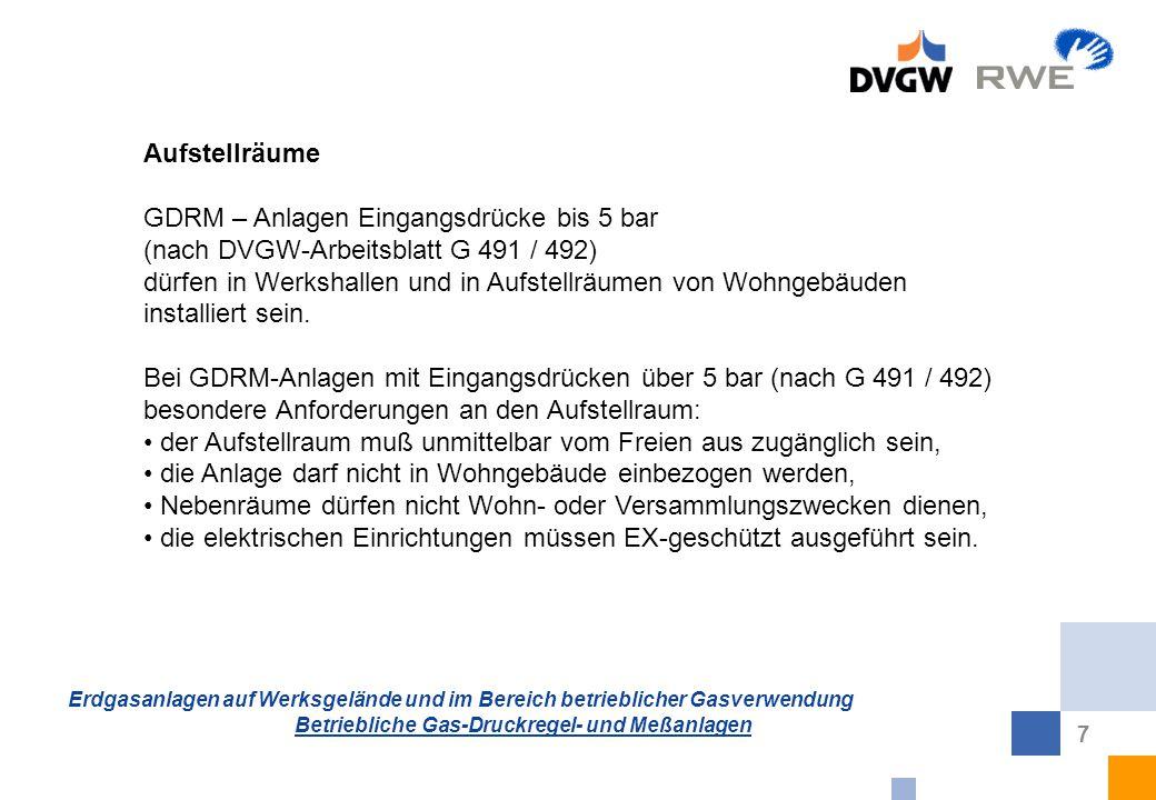 Tolle Doppelcrimp Drahtgewebe Fotos - Die Besten Elektrischen ...