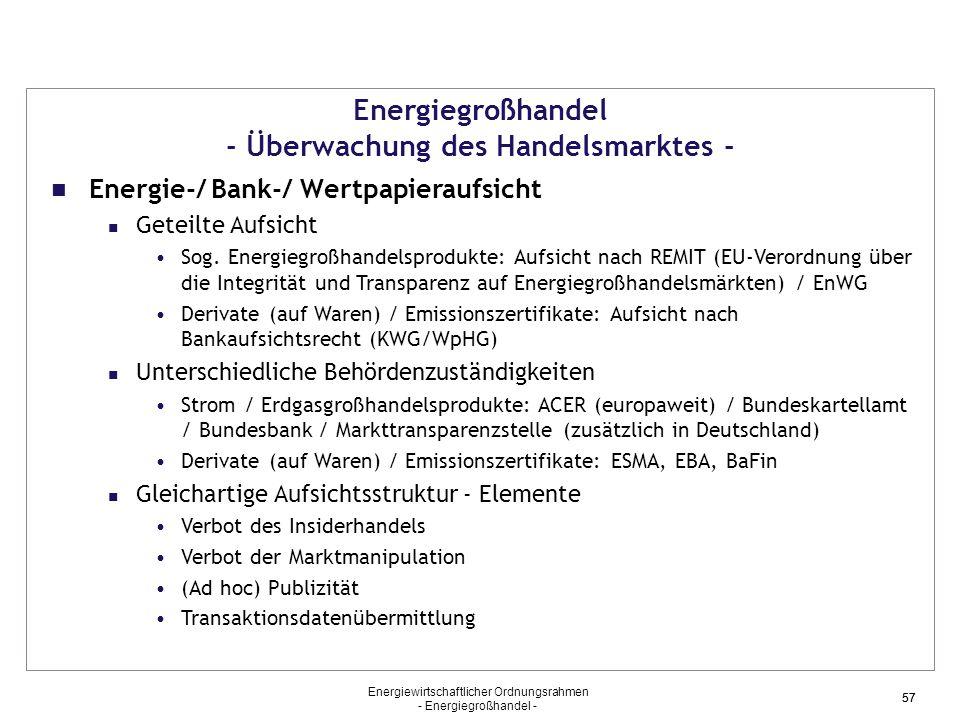 Famous Energie Banking Lebenslauf Inspiration - FORTSETZUNG ...