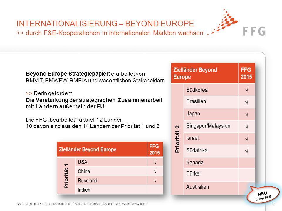 breitband austria 2020 >> Für ein modernes Österreich