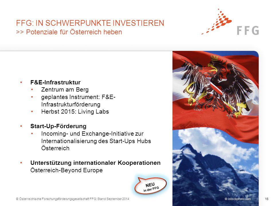 1 EURO Förderung bringt >> rund 11 EURO zusätzlichen Umsatz