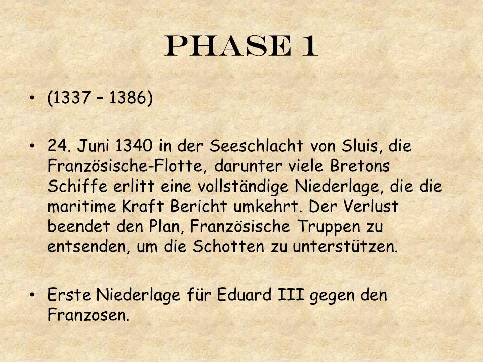 Phase 1 (1337 – 1386)
