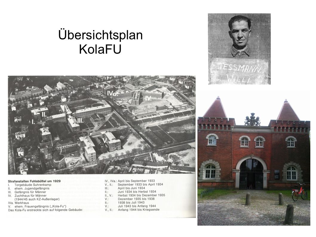 Übersichtsplan KolaFU