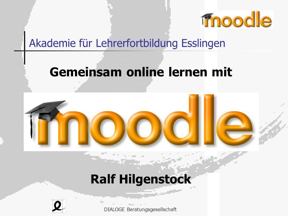 Akademie für Lehrerfortbildung Esslingen