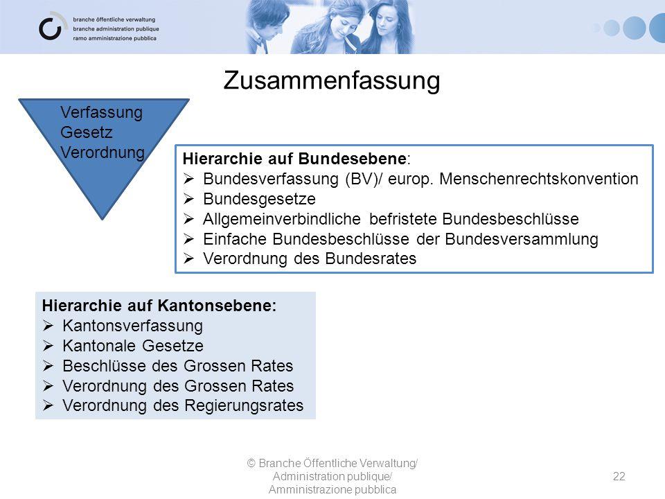 """Berühmt Ã""""nderung Der Verfassung Arbeitsblatt Fotos - Mathe ..."""