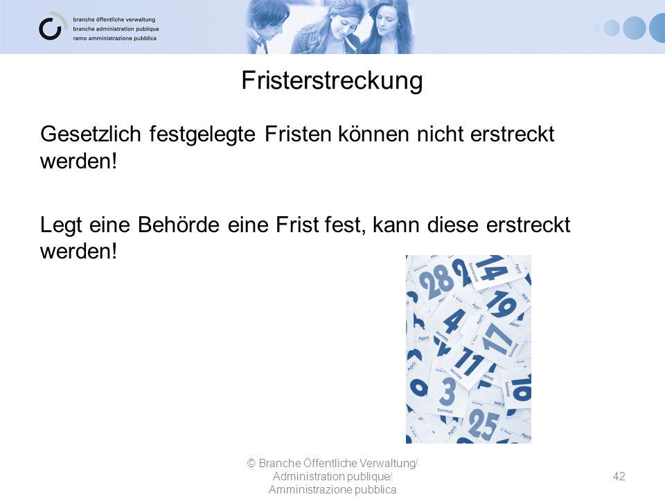 Tolle Math Streckungen Arbeitsblatt Ideen - Arbeitsblätter für ...