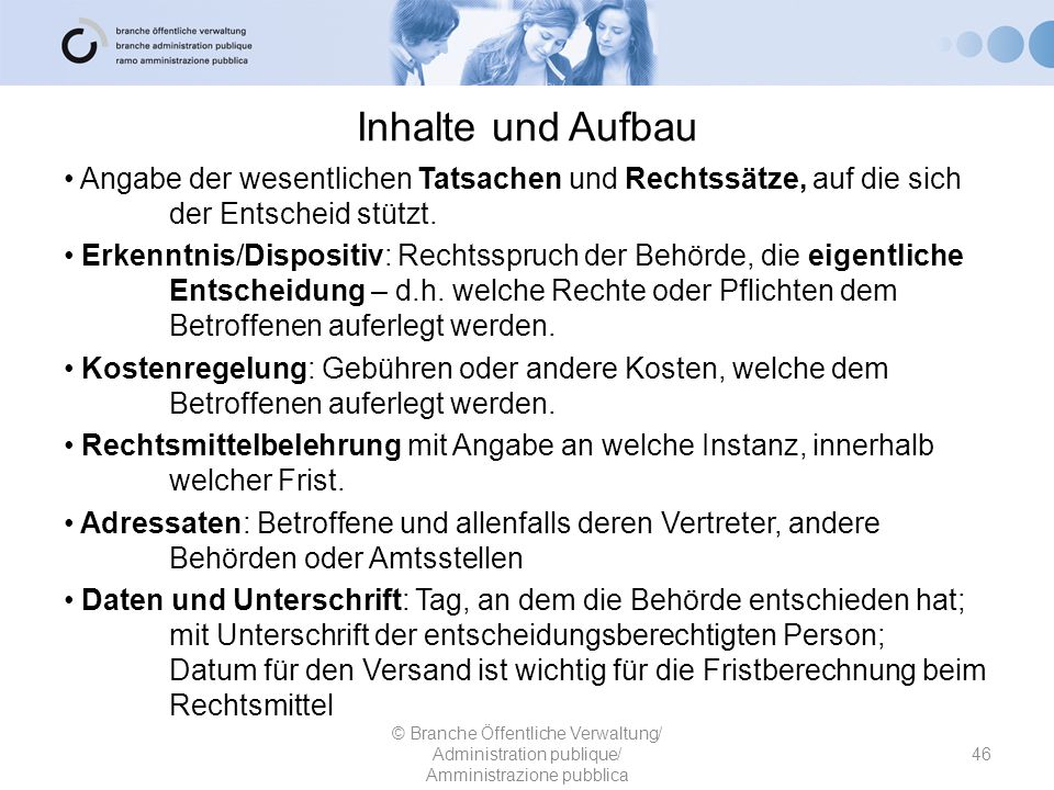 Beste Zustandkapitalien Arbeitsblatt Ideen - Mathe Arbeitsblatt ...