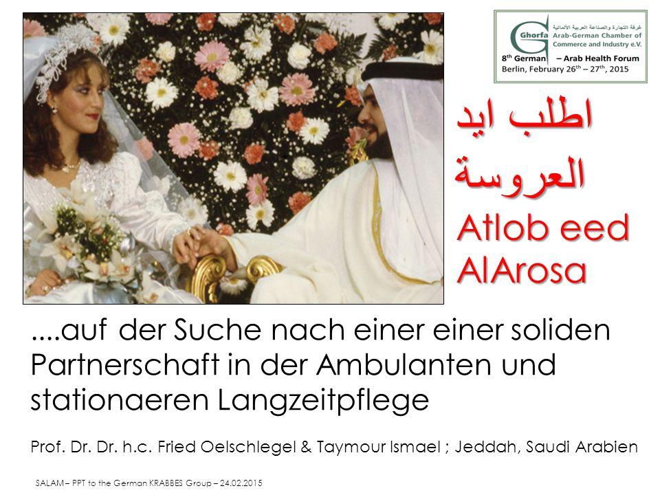 اطلب ايد العروسة Atlob eed AlArosa