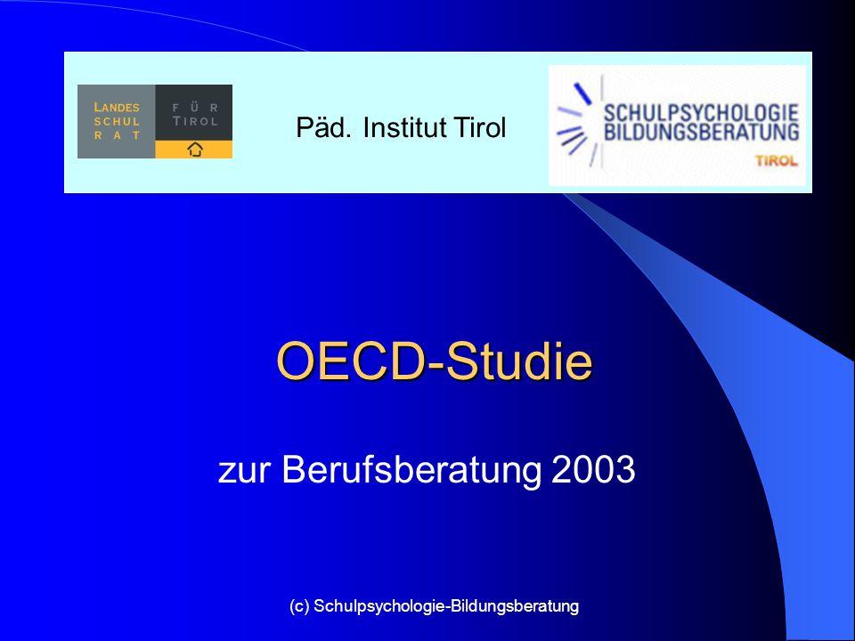 (c) Schulpsychologie-Bildungsberatung