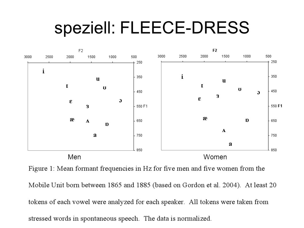 speziell: FLEECE-DRESS