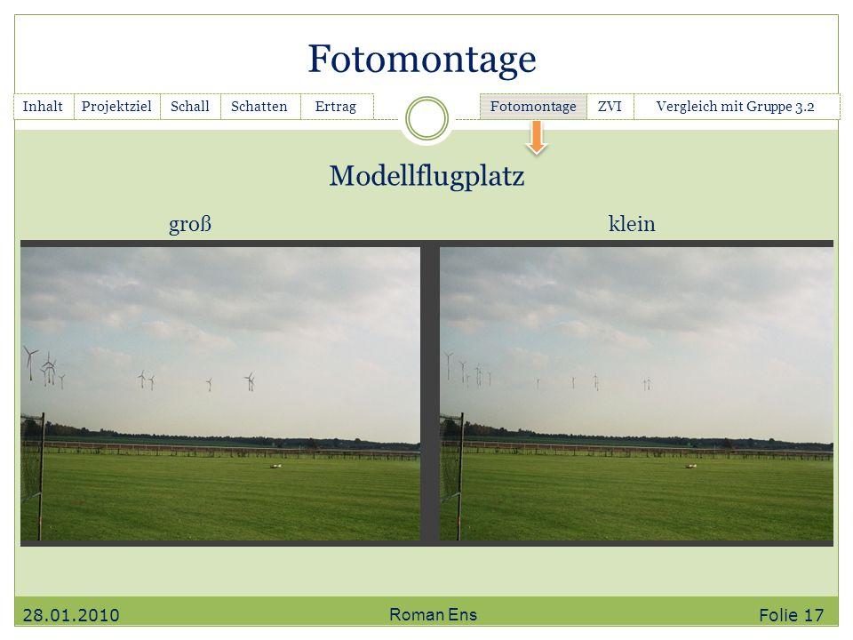 Fotomontage Modellflugplatz groß klein 28.01.2010 Roman Ens Folie 17