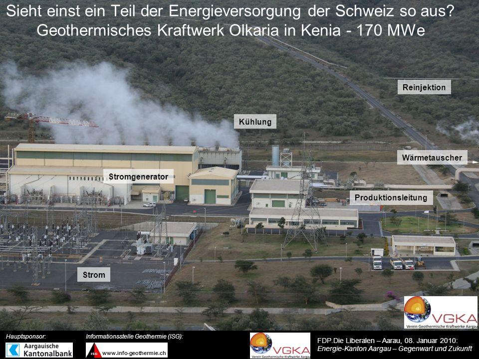 Sieht einst ein Teil der Energieversorgung der Schweiz so aus