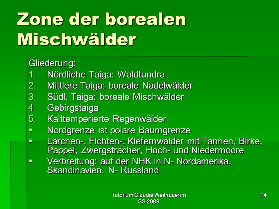 tutorium physische geographie im ss ppt herunterladen. Black Bedroom Furniture Sets. Home Design Ideas