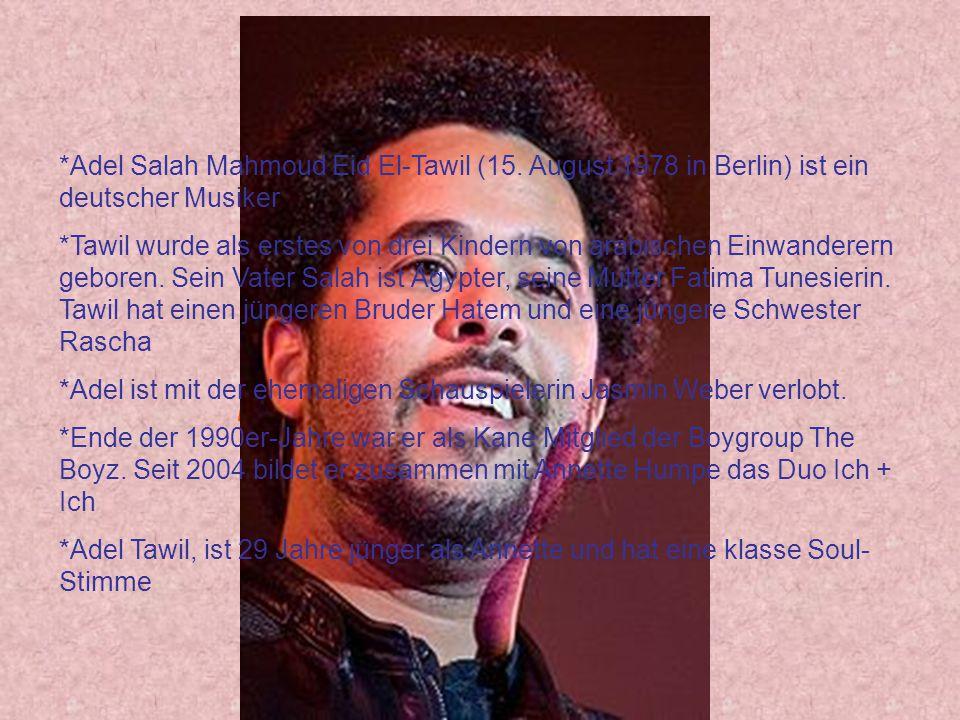Adel Salah Mahmoud Eid El-Tawil (15
