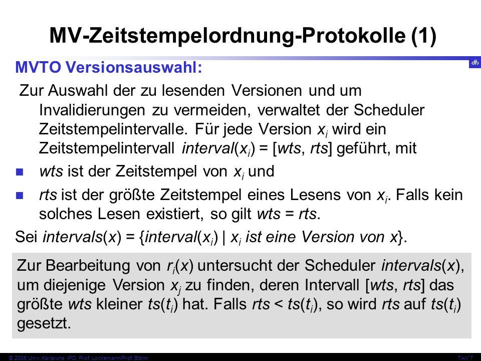 MV-Zeitstempelordnung-Protokolle (1)