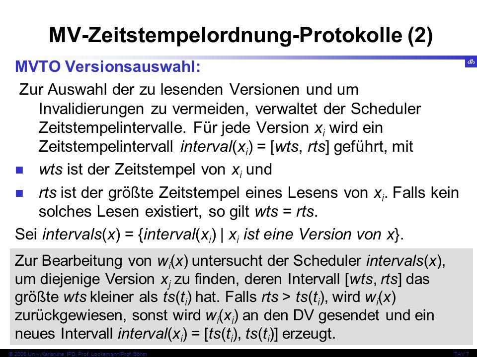 MV-Zeitstempelordnung-Protokolle (2)