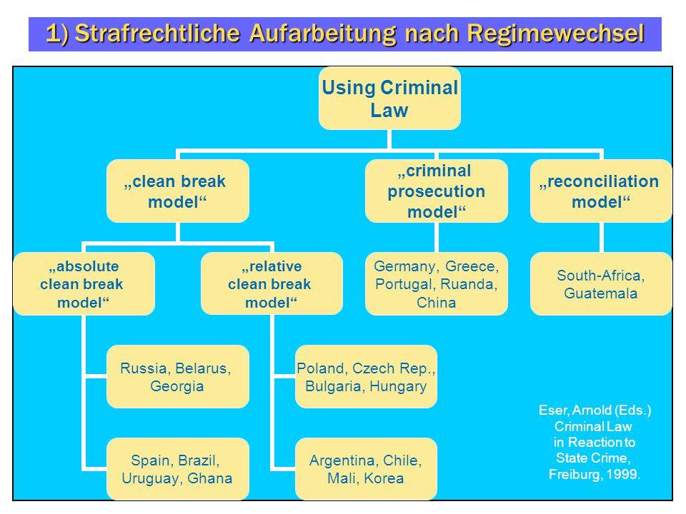 view Quantitative Management in