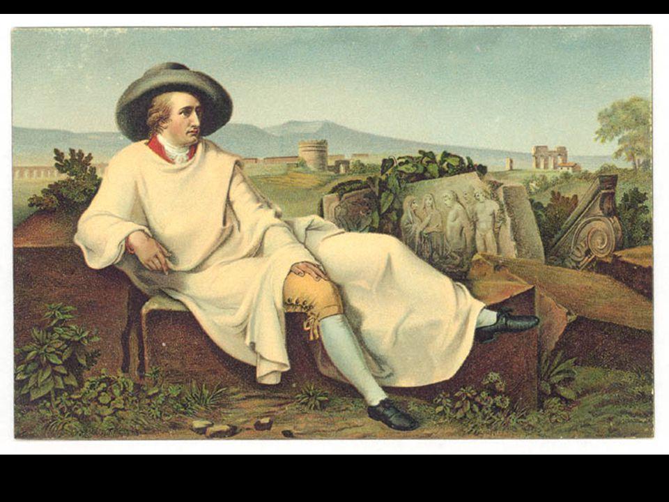 Tischbein 1787