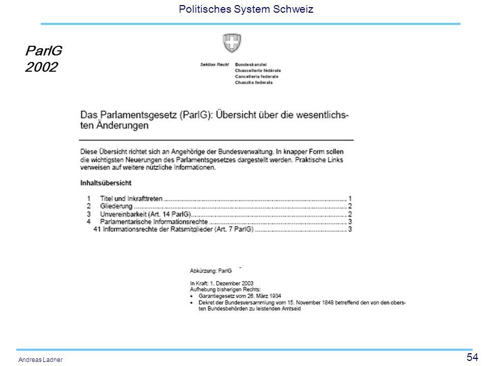 ParlG 2002