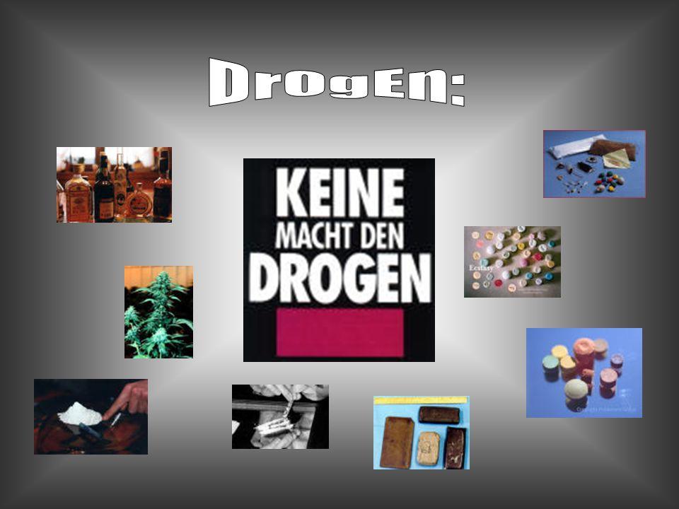 DrOgEn:
