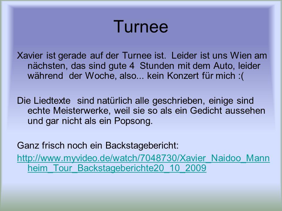 Turnee