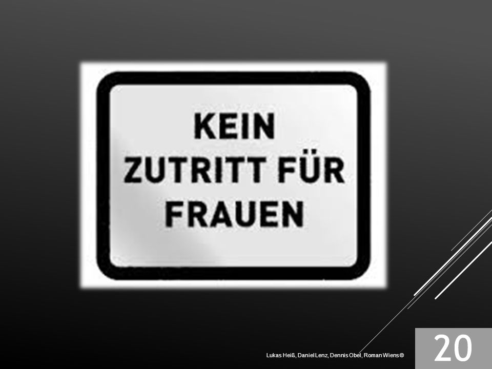 Lukas Heiß, Daniel Lenz, Dennis Obel, Roman Wiens ©
