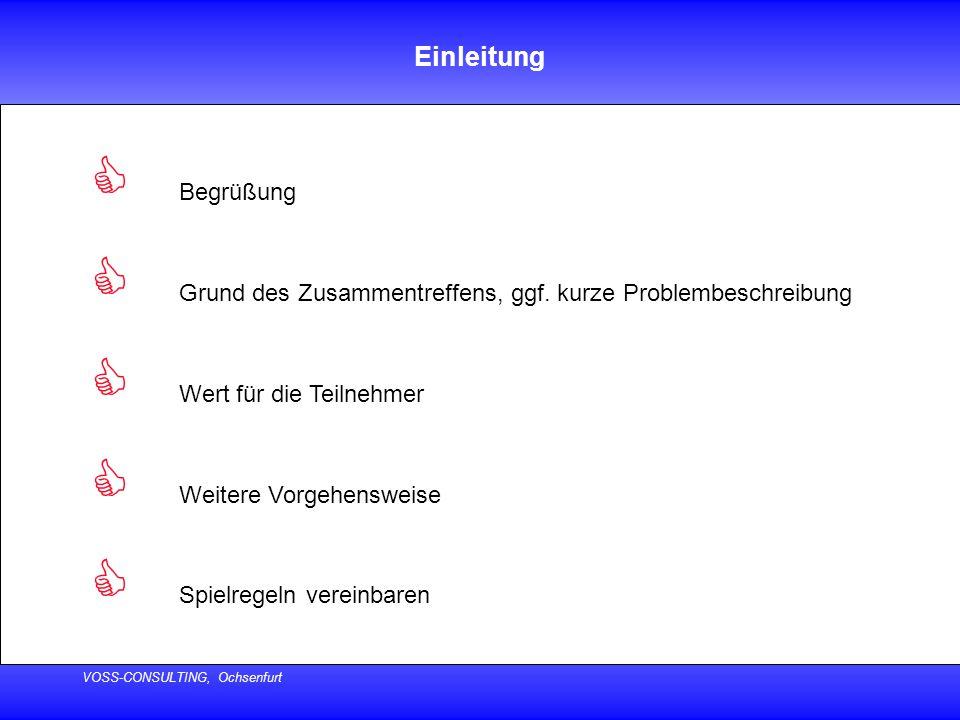 Präsentationstechnik BA-Mosbach, Mechatronik