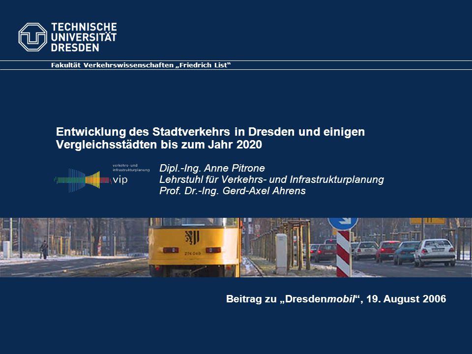"""Beitrag zu """"Dresdenmobil , 19. August 2006"""