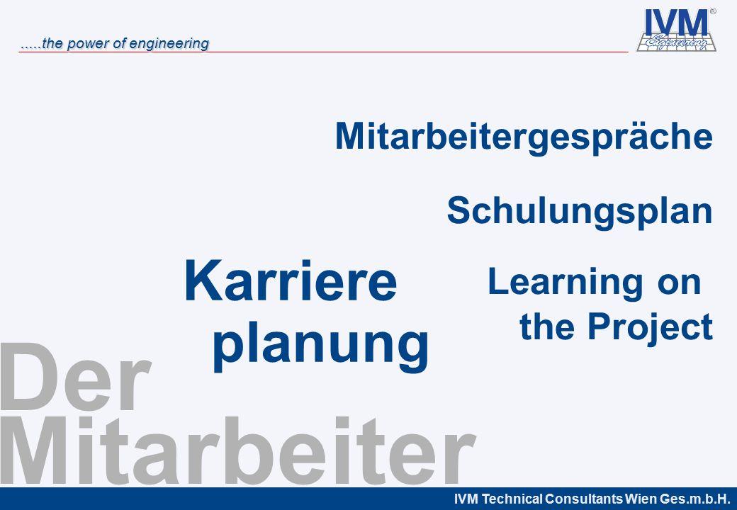 Der Mitarbeiter Karriere planung Mitarbeitergespräche Schulungsplan