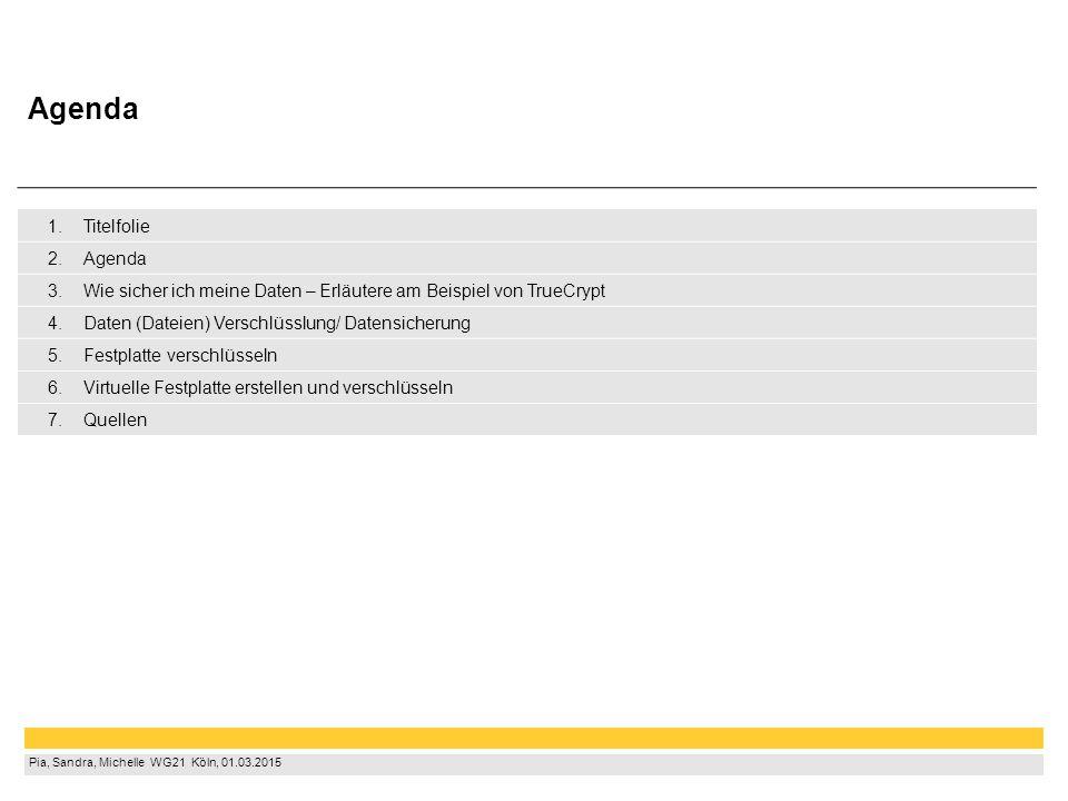 Schön Beispiel Einer Agendavorlage Ideen - Entry Level Resume ...