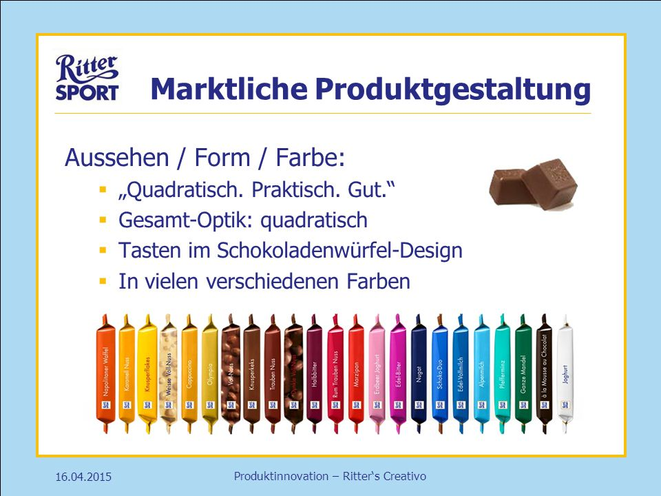 Atemberaubend Ritter Ritter Färbung Seiten Galerie - Ideen färben ...