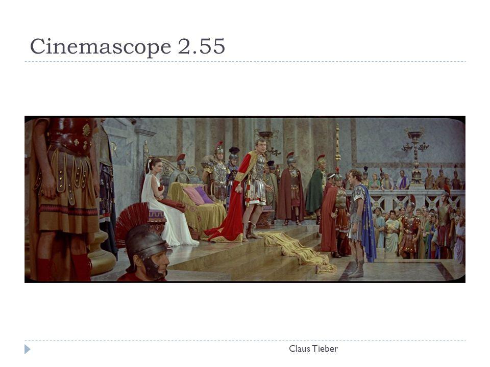 Cinemascope 2.55 Claus Tieber