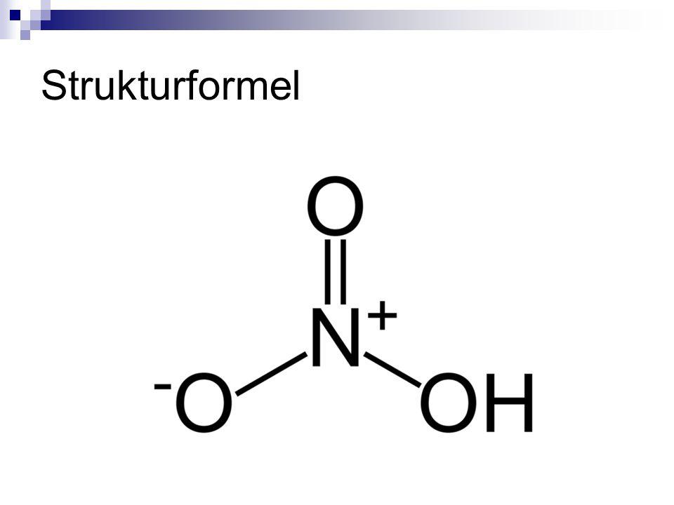 Strukturformel http://upload.wikimedia.org/wikipedia/commons/thumb/b/b9/Nitric-acid.png/800px-Nitric-acid.png.