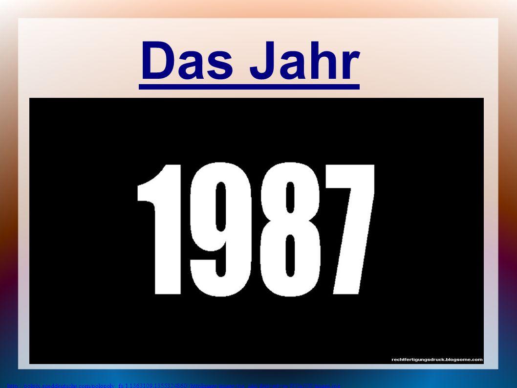 Das Jahr http://polpix.sueddeutsche.com/polopoly_fs/1.1363109.1355324860!/httpImage/image.jpg_gen/derivatives/900x600/image.jpg.