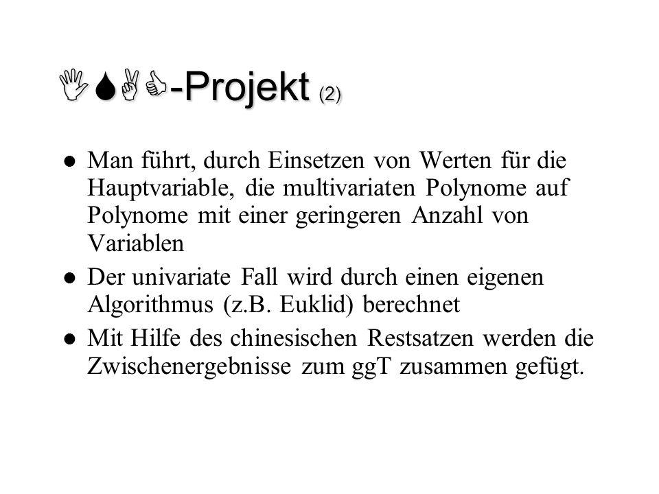 ISAC-Projekt (2)