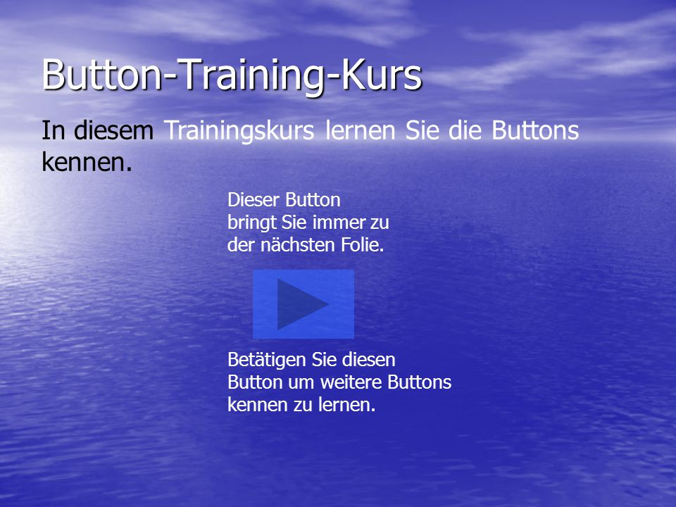 Button-Training-Kurs