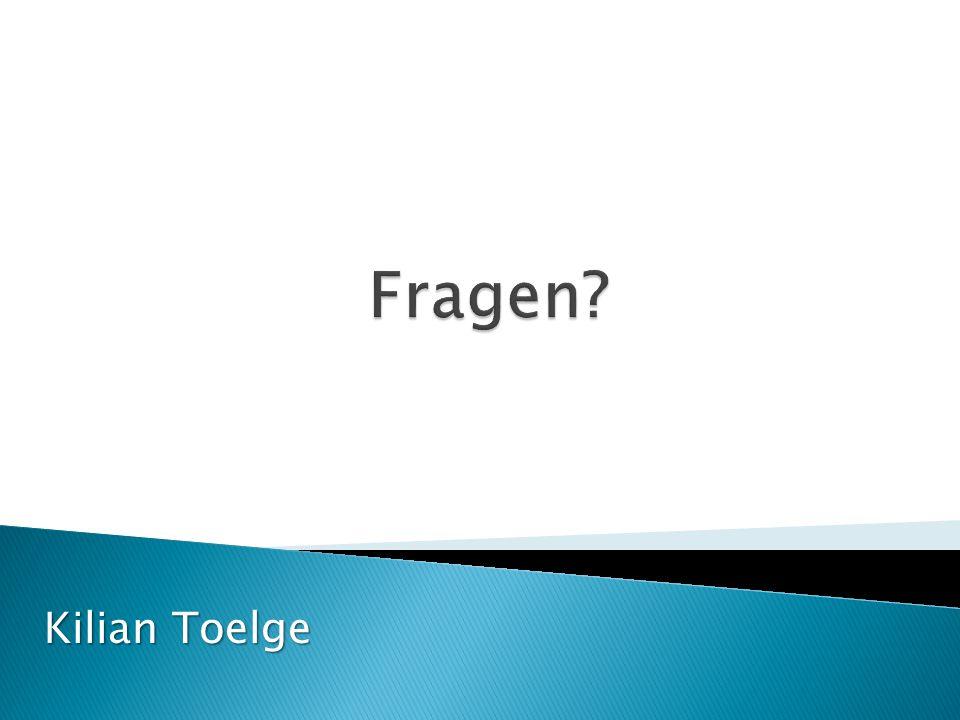 Fragen Kilian Toelge